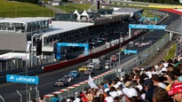 DTM Saison 2017 | Norisring - Freitag
