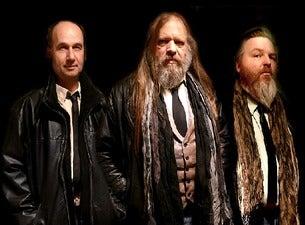 Michael Dühnfort & The Noise Boys