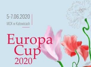Florystyczne Mistrzostwa Europy
