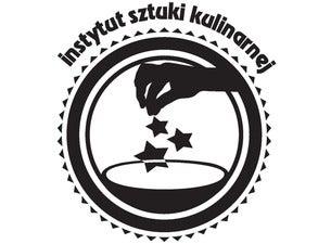 Instytut Sztuki Kulinarnej