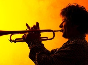 Caprera Jazz Festival