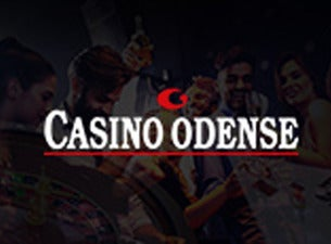 Casino Odense