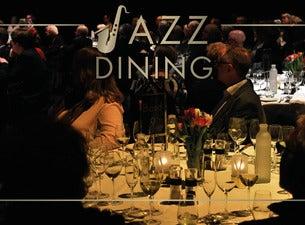 Jazz dining