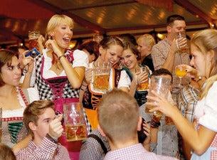 Berlin-Brandenburgisches Oktoberfest