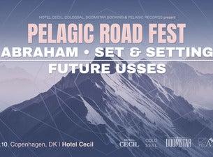 Pelagic Road Fest
