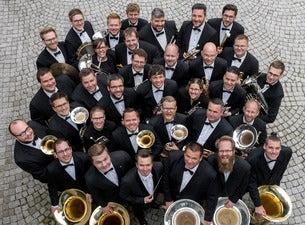 Badische Brassband