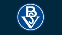 SG Aumund-Vegesack - Blumenthaler SV