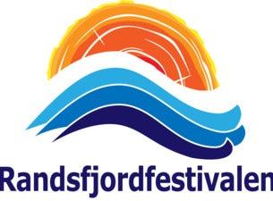 Randsfjordfestivalen 2018