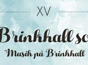 Brinkhall soi: Haaveita ja unelmia