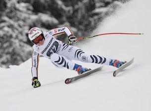 FIS Ski Weltcup