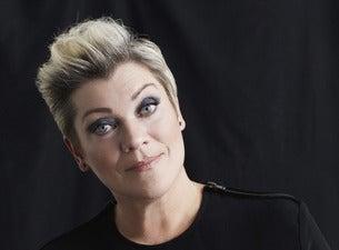 Ann-Mette Elten (Duo)