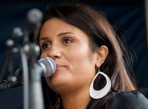Claudia Campagnol Trio