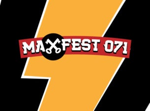 Maxfest071