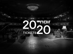 TV Noir 2020