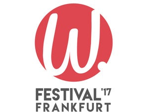W-Festival (Women of the World)