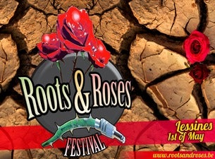 Roots & Roses
