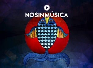 No Sin Música Festival