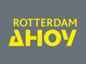 Parkeertickets Rotterdam Ahoy met parkeergarantie