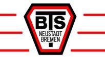 BTS Neustadt - KSV Vatan Sport