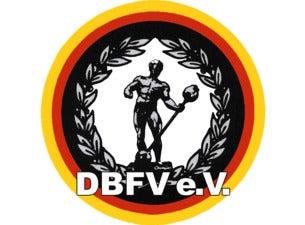 DBFV – Deutscher Bodybuilding und Fitness-Verband