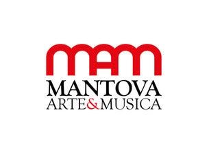 Mantova Arte & Musica