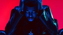 The Weeknd | Early Access Package