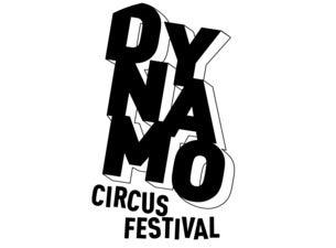 Dynamo Circus Festival
