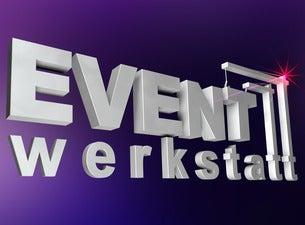 Event Werkstatt Wetzlar