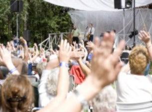 Malungsfors Visfestival
