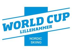 WORLD CUP LHMR
