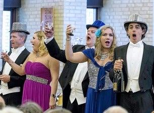 Nordic Singers