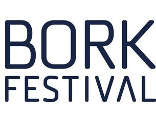 Bork Festival