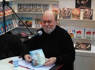 Wilhelm Eugen Mayr