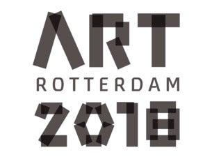 Image result for art rotterdam