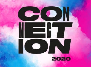 Connection 2020