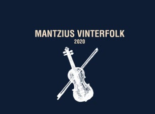 Mantzius VinterFolk