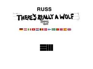 Biljetter till Russ | Evenemang & datum | Ticketmaster se