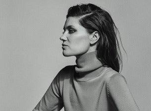 Pernille Rosendahl - Kirkekoncert