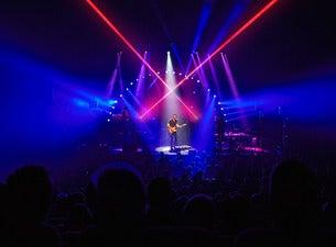 Scandinavian Pink Floyd Project