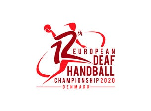 European Deaf Handball Championship 2020