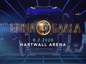 Emma Gaala 2020