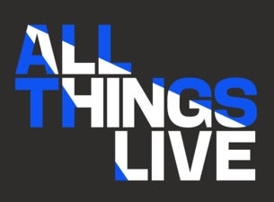 All Things Live