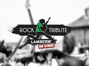 Lamberm'On Stage 2019 - Friday 31/05