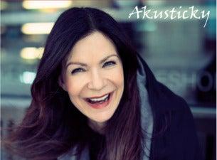 ANNA K. akusticky