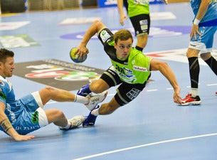 SG INSIGNIS Handball WESTWIEN