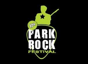 Park Rock Festival