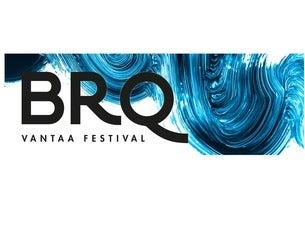 BRQ Vantaa -festivaali
