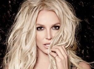 BritneySpearsTickets