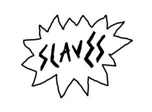 Slaves (UK)