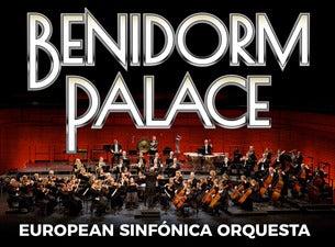 European Sinfonica Orquesta
